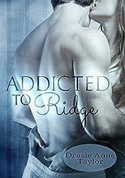 Addicted to Ridge (Heart vs. Head 1)