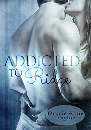 addicted-to-ridge-heart-vs-head-1