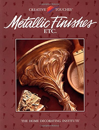 metallic-finishes-etc-creative-touches-by-cy-decosse-inc-1997-01-02