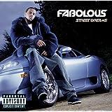Street Dreams (Bonus Track Version) [Explicit]