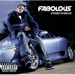 Trade It All PT2 (feat. P. Diddy & Jagged Edge) [Explicit]