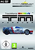 TrackMania United Forever 2011