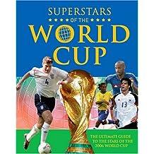 World Cup Superstars
