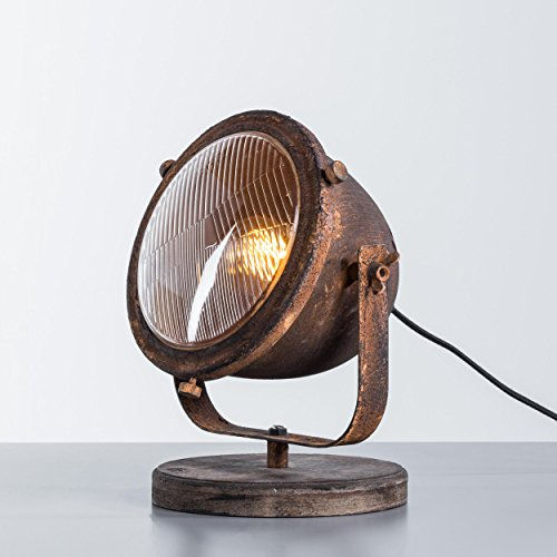Briloner Leuchten LED