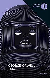 I 5 migliori romanzi di fantascienza classici su Amazon