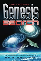 Genesis Search (The Genesis Project)