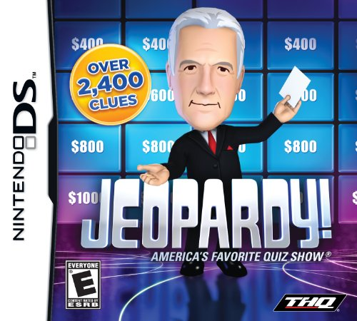 jeopardy-game