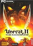 Unreal 2 : The Awakening