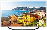 Abbildung LG 49UF7709 123 cm (49 Zoll) Fernseher (Ultra HD, Triple Tuner, Smart TV)