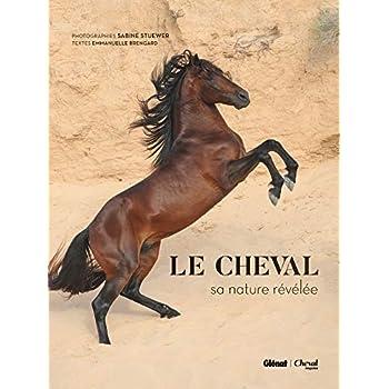 Le cheval, sa nature révélée