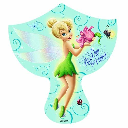 Disney Fairies Kite Nylon