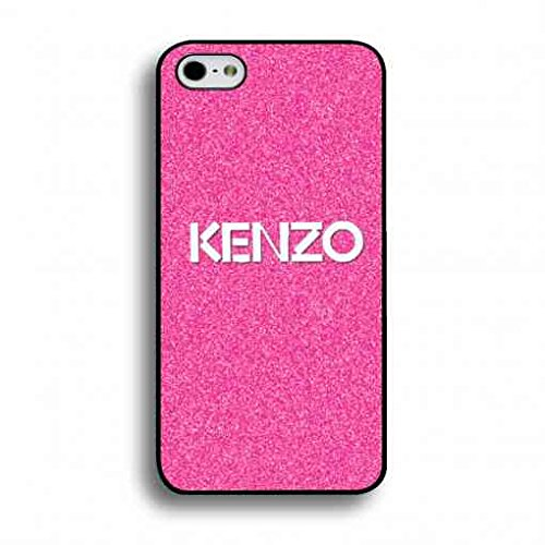 kenzo-brand-design-phone-funda-for-iphone-6-plus-iphone-6s-plus55inch-kenzo-brand-diy-printed-funda