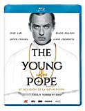The Young Pope Primera Temporada Blu-ray España