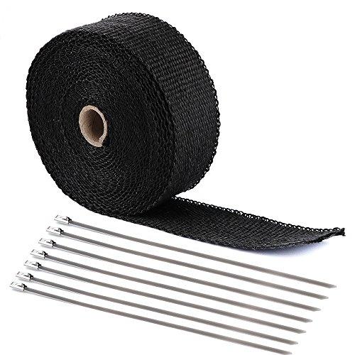 ilauke-50mm10m-bande-isolant-thermique-collecteur-echappement-haute-temperature-7-colliers-pour-tuye