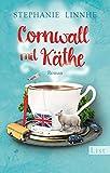 Cornwall mit Käthe: Roman - Stephanie Linnhe