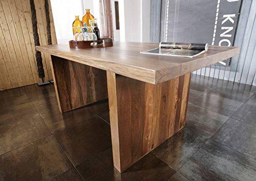 Tavoli Da Pranzo In Legno Massello : Palissandro legno mobili massiccio laccato tavolo da pranzo 200x100