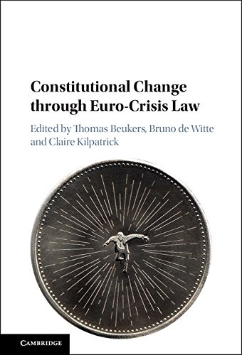 constitutional-change-through-euro-crisis-law