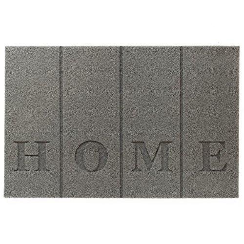 Felpudos Originales  interior y exterior - PP alfombra Felpudo - de GreatPacks