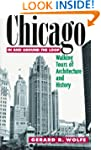 Chicago: Walking Tours of Architectur...