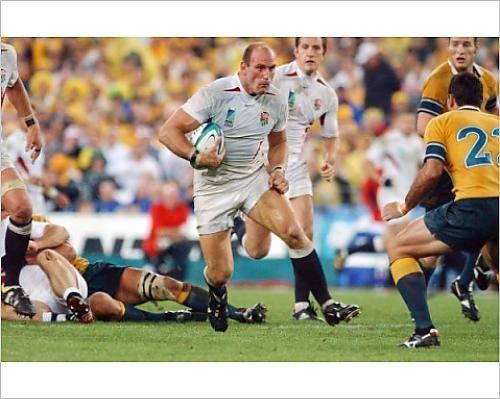 photographic-print-of-lawrence-dallaglio-carries-the-ball-during-the-2003-world-cup-final