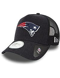 New Era 9Forty Heather Team Hat