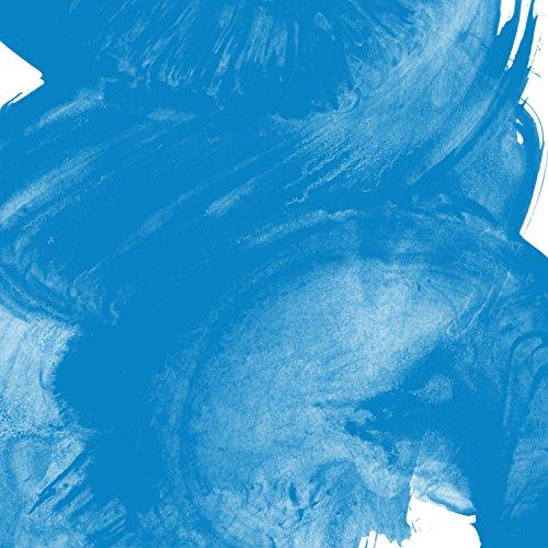 Sennelier Aquarellfarben 21Ml Tube S1 - Royal Blau (322)