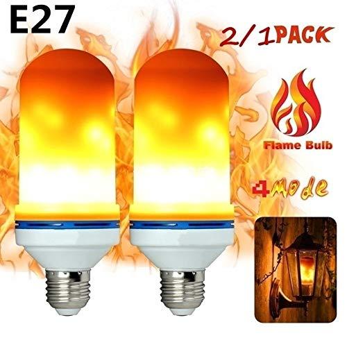 Preco 4200 Series Flashtube 12-48V FT4200