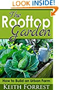 #9: The Rooftop Garden: How to Build an Urban Farm