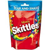 Skittles Fruits, 174 g, 1 Units