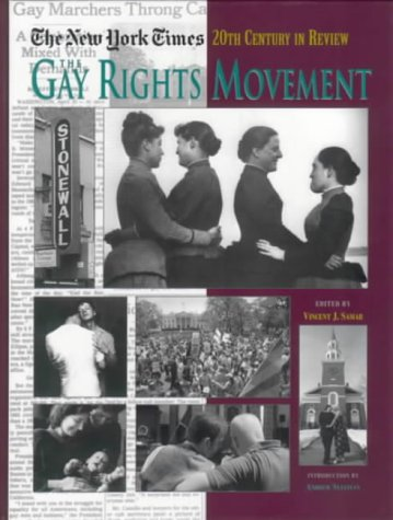the-new-york-times-twentieth-century-in-review-the-gay-rights-movement