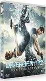 Divergente 2 - L'insurrection