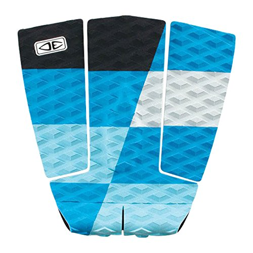 ocean-earth-owen-wright-surfboard-tail-traction-pad-in-blue