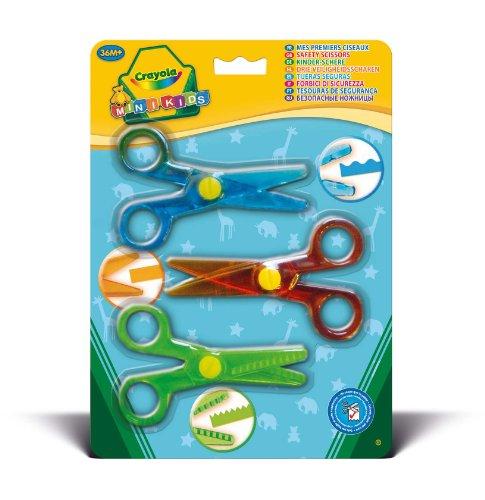 crayola-mini-kids-3014-decoupage-mes-premiers-ciseaux