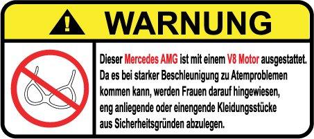 mercedes-amg-v8-motor-german-lustig-warnung-aufkleber-decal-sticker