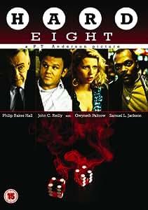Hard Eight [DVD] [1996]