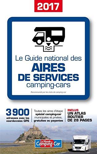 guide-national-des-aires-de-services-camping-car-2017