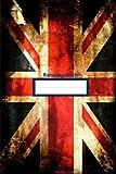 Reisetagebuch: Großbritannien