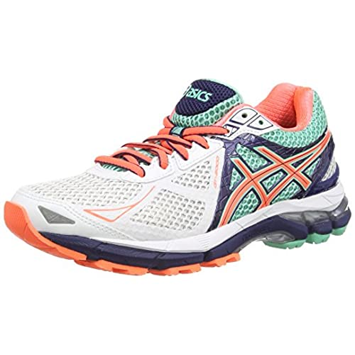 asics gt 2000 damen amazon
