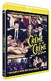 La Crème de la crème [Blu-ray] - Best Reviews Guide