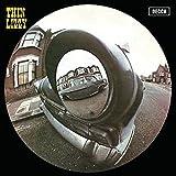 #7: Thin Lizzy [LP]