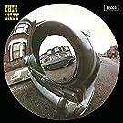 Thin Lizzy (Limited Black to Black) [Vinyl LP]