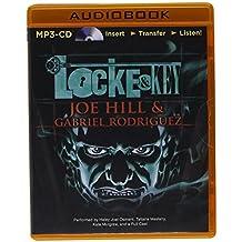 Locke & Key by Joe Hill (2015-12-15)