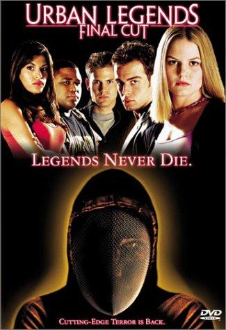 urban-legends-final-cut-dvd-2000-region-1-us-import-ntsc