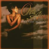 Best of Oleta Adams,the Very