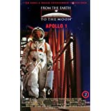 From The Earth To The Moon 02 - Apollo 1