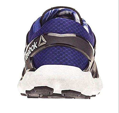 Reebok Hexaffect Run 4.0 Ws, Scarpe da Corsa Donna Viola (Morado  (Purple Delirium / Pgmt Purple / Prmo Prpl / Wh))