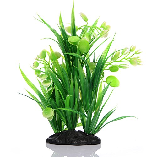 artificial-aquatic-plant-water-plant-aquarium-decorations-fish-tank-ornament-by-awhao-green