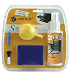 Lapcare 5-in-1 Screen Cleaning Kit with ...