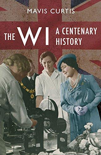 the-wi-a-centenary-history