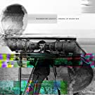 Orders Of Magnitude by Information Society (2016-08-03)